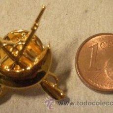 Militaria: PIN DE REGULARES. Lote 14604272