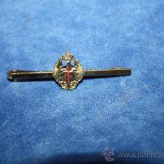 Militaria: PISACORBATA DEL EJERCITO ESPAÑOL. Lote 36495963