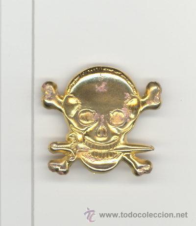 INSIGNIA GUERRA CIVIL (Militar - Insignias Militares Españolas y Pins)