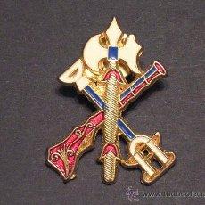 Militaria: PIN DE LA LEGIÓN. Lote 135834929