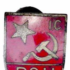 Militaria - INSIGNIA PSU. GUERRA CIVIL - 34782291
