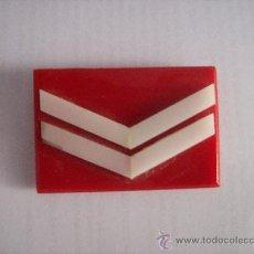 Militaria: IPS INSTRUCCION PREMILITAR SUPERIOR II AÑO. Lote 38673875
