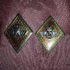 Militaria: ROMBOS DE AVIACION. Lote 38747325