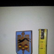 Militaria: MEDALLA DEPORTIVA OLIMPICA POLICIA NACIONAL COLECCION POLICIA NACIONAL POLICIA ARMADA. Lote 43017312