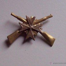 Militaria: CARABINEROS SANIDAD. Lote 47325981