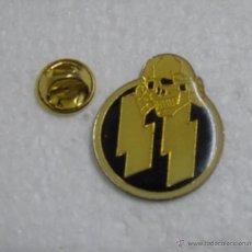 Militaria: PIN MILITAR. INSIGNIA. ALEMANIA III REICH GESTAPO. Lote 71850294
