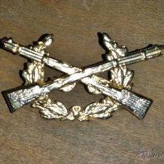 Militaria: INSIGNIA DE TIRADOR SELECTO . Lote 91335374