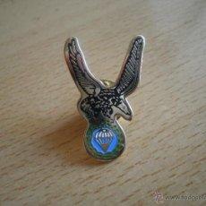 Militaria: PIN DE PERMANENCIA BRIGADA PARACAIDISTA. BRIPAC. Lote 48702639