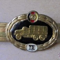 Militaria: REGIMIENTO DE GUARDIAS(WACHREGIMENT) DE LA RDA. Lote 50532166