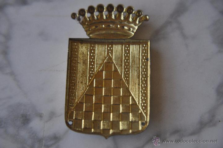 Militaria: Insignia - Foto 2 - 51323285
