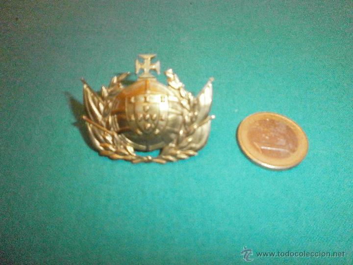 INSIGNIA MILITAR (Militar - Insignias Militares Españolas y Pins)