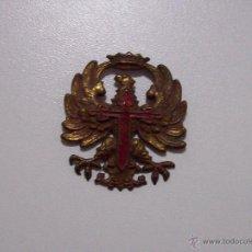 Militaria: AGUILA SAN JUAN. Lote 52556475