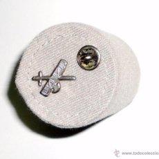 Militaria: INSIGNIA MILITAR PIN EMBLEMA GUARDIA CIVIL. ESPAÑA.. Lote 89566266