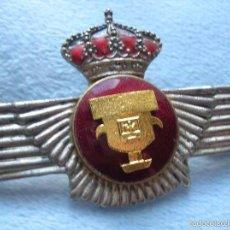 Militaria: ROKISKI DE CARTOGRAFIA. EPOCA DE LA TRANSICIÓN. . Lote 57179767