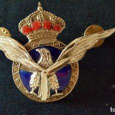 Militaria: PILOTO CIVIL. Lote 63571932