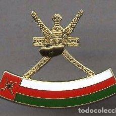 Militaria: PIN. Lote 66262670