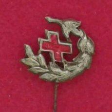 Militaria: FIESTA DE LA BANDERITA , EPOCA FRANQUISTA. Lote 66526538