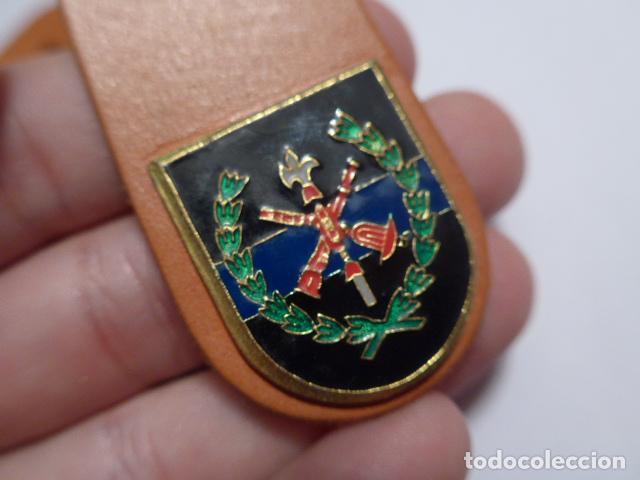 Militaria: * Lote de 7 pepito de la legion española, todos son pepitos distintos. ZX - Foto 12 - 71211345