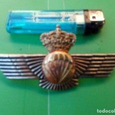 Militaria: ROQUISKI, INSIGNIA PARACAIDISTA. Lote 71684563