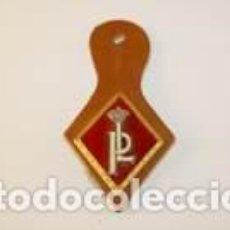 Militaria: PEPITO DE LA POLICIA LOCAL. Lote 74265463