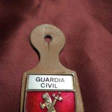 Militaria: PEPITO GUARDIA CIVIL. Lote 79604699