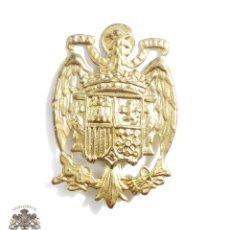 Militaria: ÁGUILA SAN JUAN 5 DE ALTO. Lote 79988141