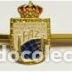 Militaria: PRECIOSO PISA CORBATAS DE OPERACIONES DE MANTENIMIENTO DE PAZ. Lote 86227096