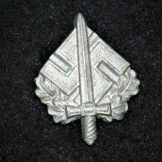 Militaria: PIN NAZI - ORIGINAL. Lote 86244232