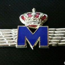 Militaria: ROKISKI DEL MUSEO DEL EJÉRCITO DEL AIRE. Lote 195358815