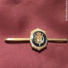 Militaria: PISACORBATA CASA REAL. Lote 93149860