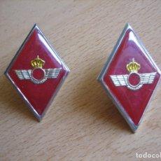 Militaria: ROMBOS EJÉRCITO DEL AIRE. . Lote 95489551