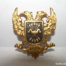 Militaria: ANTIGUA INSIGNIA.. Lote 95952387