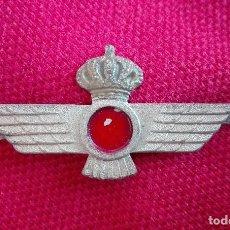 Militaria: INSIGNIA AVIACION. Lote 102506547