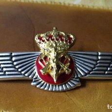 Militaria: ROKISKI LEGION - BRIPAC. Lote 115011227
