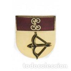 Militaria: DISTINTIVO DE TÍTULO DE INSTRUCTOR DE TIRO DE LA GUARDIA CIVIL. Lote 105068527