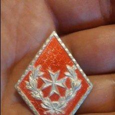 Militaria: FARMACIA ROMBO. Lote 106664267