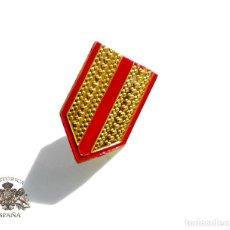 Militaria: DISTINTIVO DE BRIGADA PARA GALLETA - 2,7 CM DE LARGO . Lote 110357127