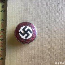 Militaria - NSDAP RZM , III REICH - 111407143