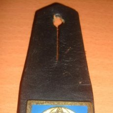 Militaria: ANTIGUO PEPITO PARACAIDISTA, GRUPO LOGISTICO . Lote 115429067