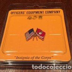 Militaria: U.S.MARINES. PRODUCTO OFICIAL.. Lote 115777991