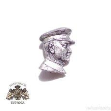Militaria: INSIGNIA DEL GENERAL QUEIPO DE LLANO. Lote 115922495