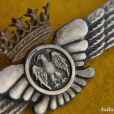 Militaria: AVIACION, ROKISKI GENERICO AÑOS 1.938.. Lote 118640991