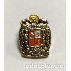 Militaria: PIN ESTUPENDO AGUILA DE SAN JUAN. Lote 179054990