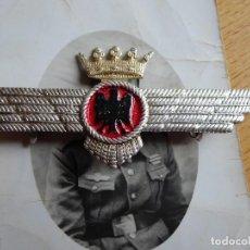 Militaria: ROKISKI TROPA AVIACIÓN. REGLAMENTO 1941. Lote 121084031