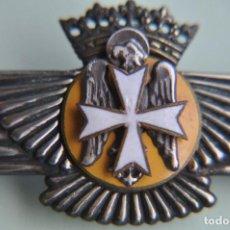Militaria: AVIACION, ROKISKI DE SANITARIO. Lote 121357207