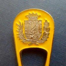 Militaria: INSIGNIA DE ALFILER - FARMACIA.. Lote 121791967