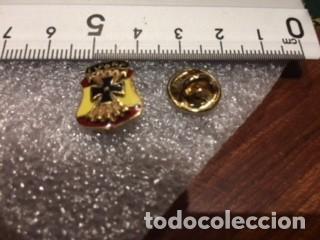 DIVISION AZUL PIN (Militar - Insignias Militares Españolas y Pins)