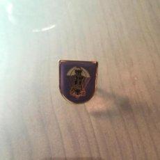 Militaria: PIN MILITAR GRUPO MIXTO INGENIEROS PARACAIDISTAS . Lote 129046735