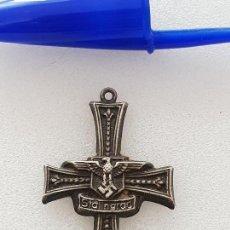 Militaria: DISTINTIVO STALINGRADO TERCER REICH. Lote 132093682