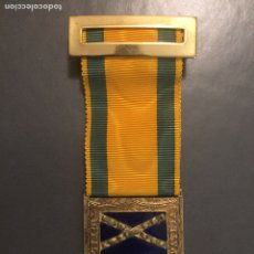 Militaria: MEDALLA 18 DE JULIO. Lote 140315196